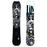 Lib Tech JL Phoenix Dagmar C2 Snowboard 2019