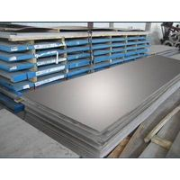 low-alloy steel plate thumbnail image