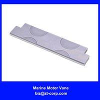Marine Motor Vane