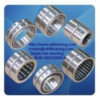 INA BK1816 Bearing,18x24x16,SKF BK1816
