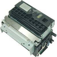 Thermal Printer Mechanism Compatible with Seiko FTP347F