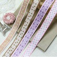 gift ribbon thumbnail image