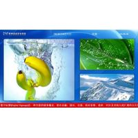 20 inch HD Network Advertising Player thumbnail image