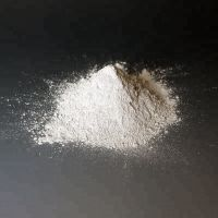 Paas Polyacrylic Acid Sodium Liquid