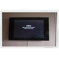 22 inch advertising player/LCD player/AD player thumbnail image
