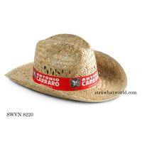 Straw Hat Promotion, Cheap price Zelio Straw hat, Cheap Price Zelio strohhut thumbnail image