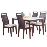 Designed dinning sets for your house