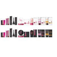 Korea Make up by OEM & ODM