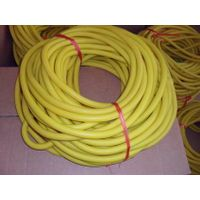 double dipped durable  bungee cords for bungee trampoline