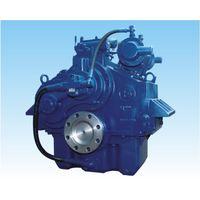 FADA J300 marine gearbox