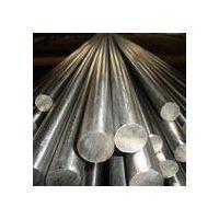 offer Monel R405 UNS N04405 bar&rod, forgings