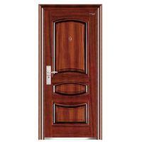 steel security door LTT-073