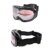 Ski goggles WS-GK0008 thumbnail image