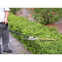 sell exchangeable garden tools,hedge trimmer thumbnail image