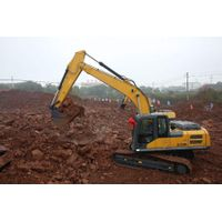 Xe225dk 22ton Multi -purpose Rc Backhoe Excavator With High Working Efficienc