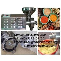 Home chilli hammer mills,stainless steel salt pepper hammer mills,grain mill AWF16