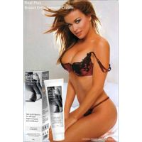 2014 hot sale Real plus breast enlargement cream/ most effective breast cream/private label thumbnail image