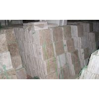 China local quarry beige marble tiles for sale thumbnail image
