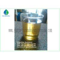 Rippex 225; Ripex 225mg; Rippex 225mg/ml
