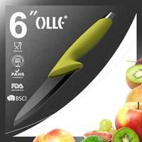 ceramic-knife-black-150-