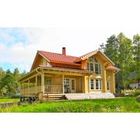 low cost bungalow house plans