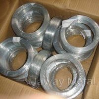 309 stainless steel wire