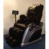 Deluxe Multi-function Massage Chair
