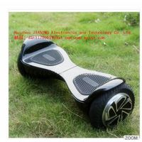 New product 8 inch 2 Wheel Self Smart Balance Scooter