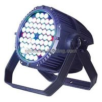 HM-8021 54pcs LED PAR
