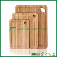Vegetable Bamboo Cutting Board, Bamboo fruit Cutting Board Set, Bamboo Cutting Boards Wholesale