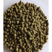 Silkworm Feed
