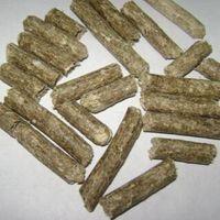 High Quality Corn stalk pellet thumbnail image
