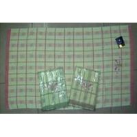 Stock Towel Cheapest