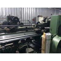 Complete Equipment for production of Paper Valve Sacks thumbnail image