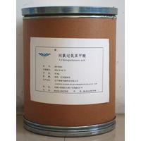 3-Chloroperoxybenzoic acid