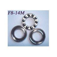 rc helisf8-14m ball thrust bearing8x14x4mm