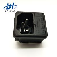 Product word end combination socket appliance socket 2 in 1 socket safety socket power socket