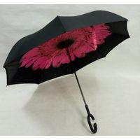 reverse umbrella gift umbrellas