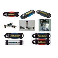 Corsair USB Flash Drives