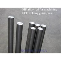 KCF material alloy rods