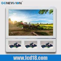 47 inch digital advertising screens for sale digital lcd advertising player thumbnail image