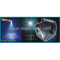 LED multi-flower(MS-356)