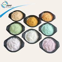 Melamine resin LG220 best price glazing powder for tableware shinning thumbnail image