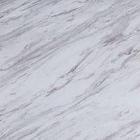 PVC marble slab