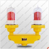 LS303 Dual Aviation Obstruction Light