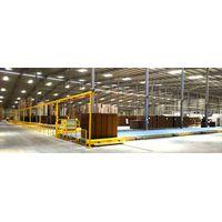 Intelligent Logistics Storage System | Automatic Corrugated Cardboard ConveyingSystem |Customized thumbnail image