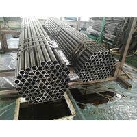 Cold rolled seamless steel pipe thumbnail image