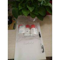 Nembutal;Pentobarbital sodium