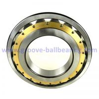 Spherical Roller Bearings for sale