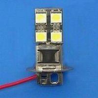 1 SMD LED fog light (YOY-H1-C50503Z8-1)